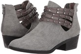 Blowfish Sujan Women's Boots