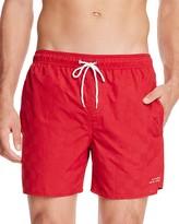 Saturdays Nyc Timothy Board Shorts