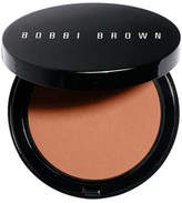 Bobbi Brown Tawny Brown Bronzing Powder