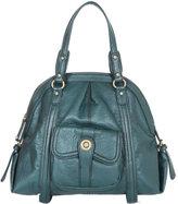 Stitch Handbag