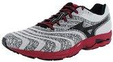 Mizuno Men's Wave Sayonara 2 Running Shoe