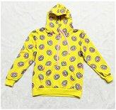 YKC GOT7 Mark Just Right MV Same Hooded Unisex Sweatershirt