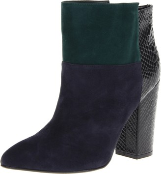 Chinese Laundry Kristin Cavallari Women's Allure Boot