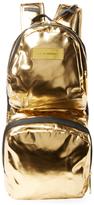 Liquid Gold Hydropack Backpack