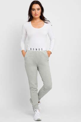 Bonds Originals Hi Waisted Trackie