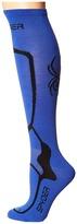 Spyder Pro Liner Sock