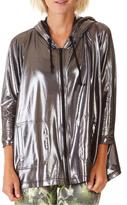 Ki Pro NYC Mesh Jacket