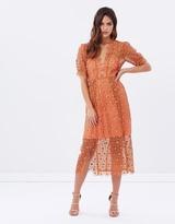 Alice McCall Californian Dream Dress
