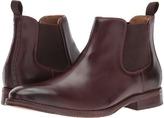 Johnston & Murphy Garner Chelsea Gore Boot Men's Dress Pull-on Boots