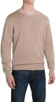 Barbour Laundered Sweater (For Men)