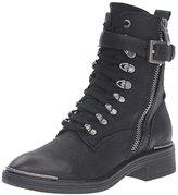 Dolce Vita Women's Avalon Boot