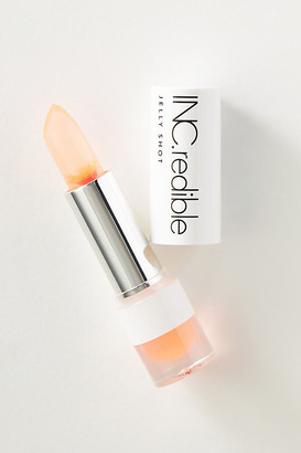 Nails Inc INC. redible Jelly Shot Lip Quencher By in Orange