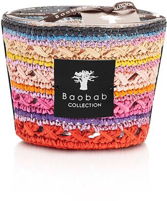 Baobab Collection Max 10 Tsiraka Ifaty Candle
