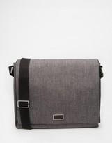 Calvin Klein Chris Messenger Bag