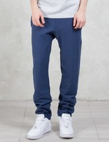 Champion Reverse Weave Classic Sweatpants