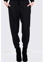 Molly Bracken Jogging Trousers