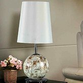 tiffany Table Lamps Grateful Glass Table Lamp