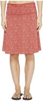 Toad&Co - Chaka Skirt Women's Skirt