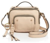 See by Chloe Small Patti Camera Bag Crossbody
