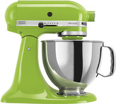 KitchenAid KITCHEN AID Artisan Stand Mixer - Green Apple