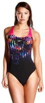 Speedo Pool Swimsuit