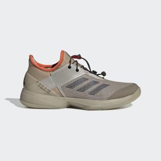 adidas Adizero Ubersonic 3 Citified Shoes