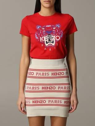 Kenzo T-shirt Women