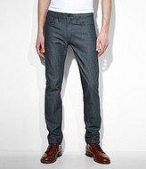 Levi's s 511 Slim Fit Jeans