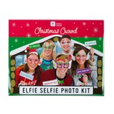 Graham and Green Elfie Selfie Photo Kit