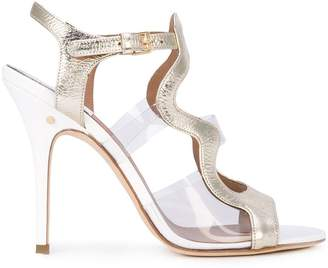 Laurence Dacade Toma heeled sandals