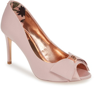 Ted Baker Nualas Pump