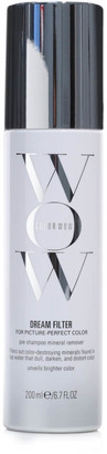 COLOR WOW Dream Filter Treatment 200ml