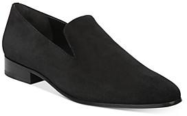 Vince Women's Lela Slipper Loafers