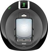 De'Longhi DeLonghi Dolce Gusto Circolo Flow Stop Coffee Machine - EDG605B - Black