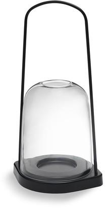 Skagerak Bell Lantern 025 Black