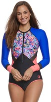 Body Glove Fly Surface Paddle Suit 8168049