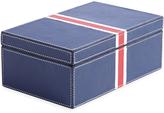 Jonathan Adler Capri Box