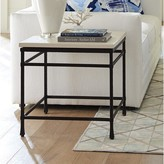 Barclay Butera Newport End Table