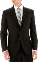 Jf J.Ferrar JF Boxweave Suit Jacket -Slim Fit