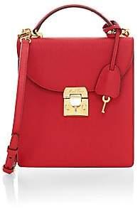 Mark Cross Women's Francis Leather Crossbody Bag
