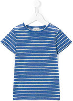 Douuod Kids - Diegesi T-shirt - kids - Polyamide/Polyester/Spandex/Elastane/Viscose - 2 yrs