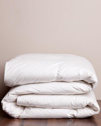 Belle Epoque Cirus Heavy Weight Down Comforter