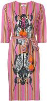 Figue Julia dress - women - Cotton - S