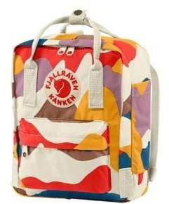 Fjallraven K?nken Art Backpack