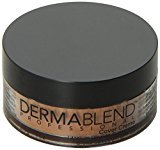 Dermablend Cover Foundation Creme SPF 30, Olive Brown Chroma, 1 Ounce