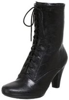 Women's Nistka Lace Up Bootie