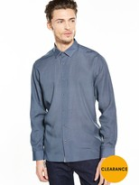 Ted Baker Dotted Circle L/s Shirt