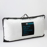 Bloomingdale's Ultra Luxe Down Alternative Medium/Firm Pillow, King - 100% Exclusive