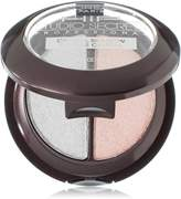 L'Oreal L'Orea Paris HiP Studio Secrets Professional Crystal Eye Shadow Duos