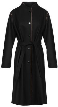 Vanessa Seward Coat